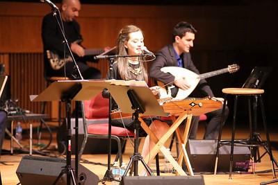 Areti Ketime concert NYC 2015-5236