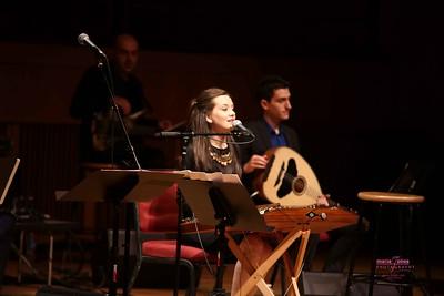 Areti Ketime concert NYC 2015-5237