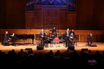 Areti Ketime concert NYC 2015-5211