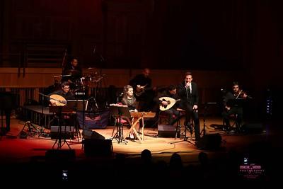 Areti Ketime concert NYC 2015--10