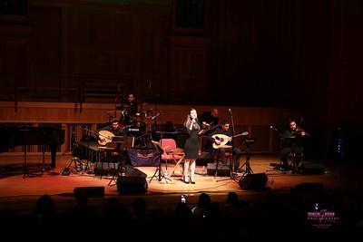 Areti Ketime concert NYC 2015-5222