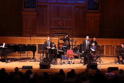 Areti Ketime concert NYC 2015-5208