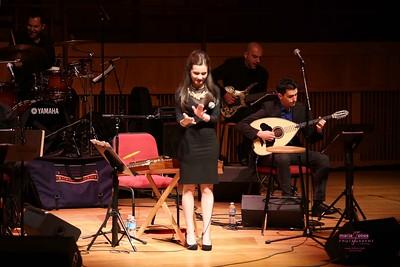 Areti Ketime concert NYC 2015-5226