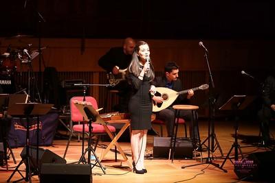 Areti Ketime concert NYC 2015-5227
