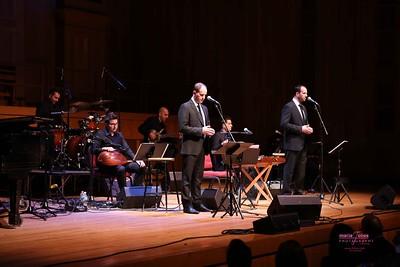 Areti Ketime concert NYC 2015-5218
