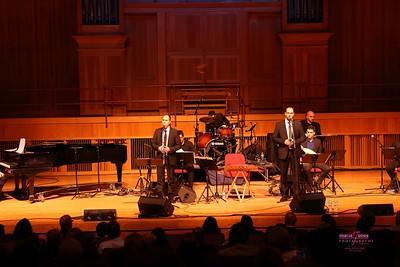 Areti Ketime concert NYC 2015-5207