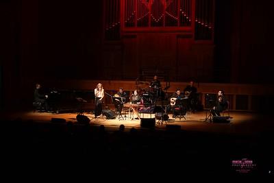 Areti Ketime concert NYC 2015--13