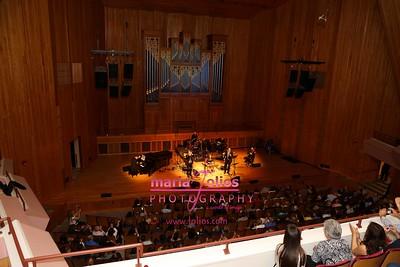 Areti Ketime concert nyc2015-3