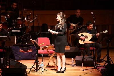 Areti Ketime concert NYC 2015-5225
