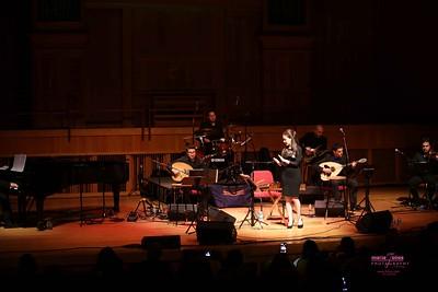 Areti Ketime concert NYC 2015-5224