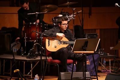Areti Ketime concert NYC 2015-5234