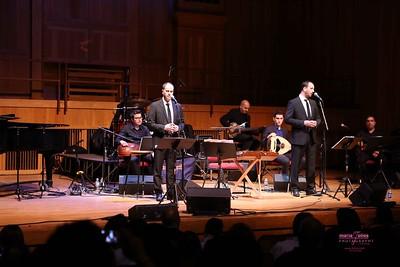 Areti Ketime concert NYC 2015-5217