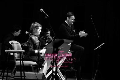 Areti Ketime concert nyc2015-9