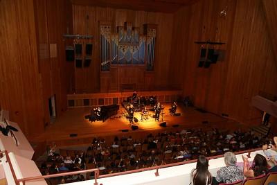 Areti Ketime concert NYC 2015--4