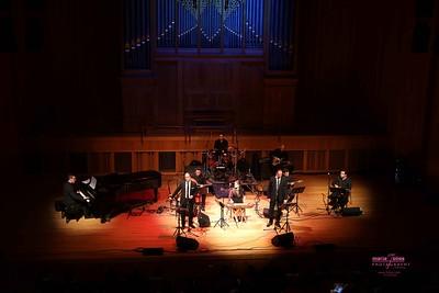Areti Ketime concert NYC 2015--2
