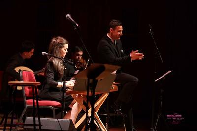 Areti Ketime concert NYC 2015--11