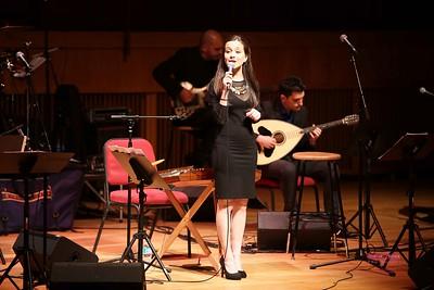 Areti Ketime concert NYC 2015-5228