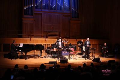 Areti Ketime concert NYC 2015-5213