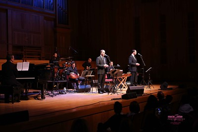 Areti Ketime concert NYC 2015-5219