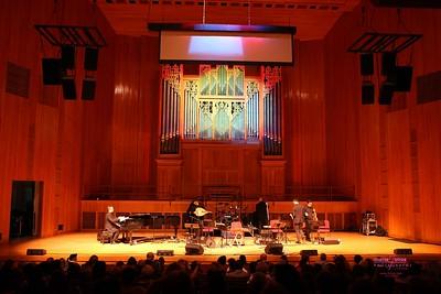 Areti Ketime concert NYC 2015-5204