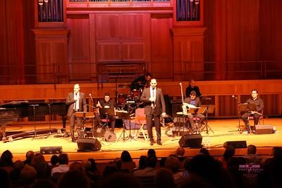 Areti Ketime concert NYC 2015-5205