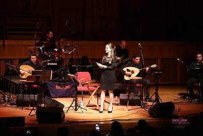 Areti Ketime concert NYC 2015-5223