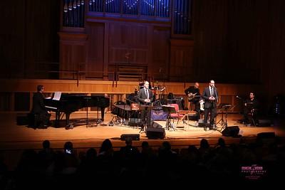 Areti Ketime concert NYC 2015-5214