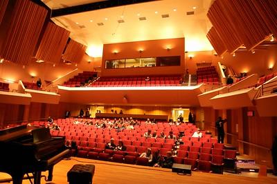 Areti Ketime concert NYC 2015-5166