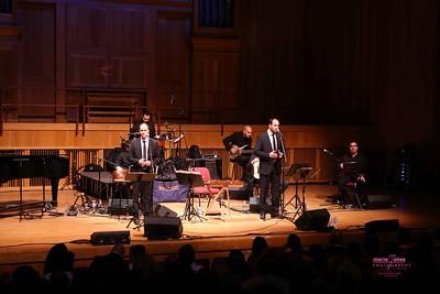 Areti Ketime concert NYC 2015-5212