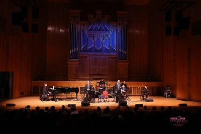 Areti Ketime concert NYC 2015-5209