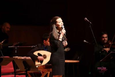 Areti Ketime concert NYC 2015-5231