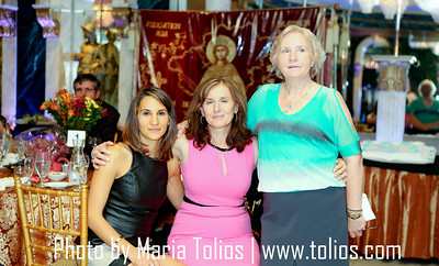 event  photographer www tolios com-1523