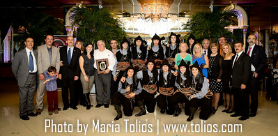 event  photographer www tolios com-1506
