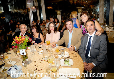 event  photographer www tolios com-1492