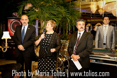 event  photographer www tolios com-1427