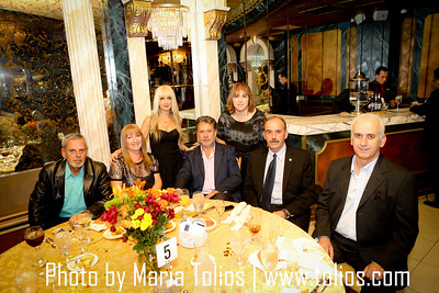 event  photographer www tolios com-1473