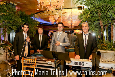 event  photographer www tolios com-1511