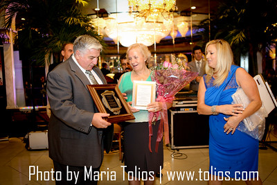 event  photographer www tolios com-1440