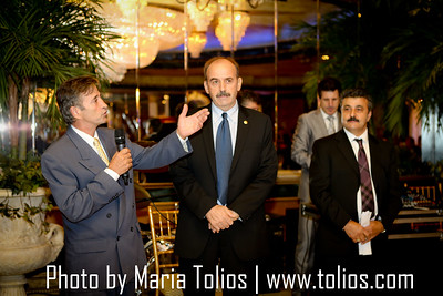 event  photographer www tolios com-1429