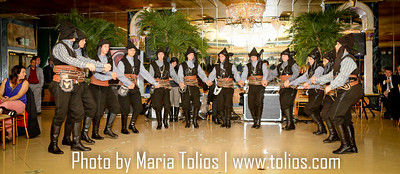 event  photographer www tolios com-1488