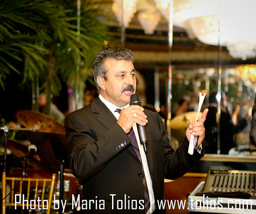 event  photographer www tolios com-1464