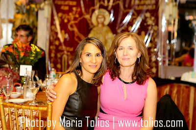 event  photographer www tolios com-1517