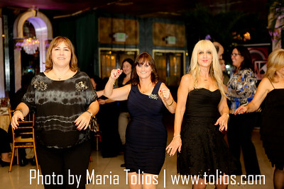 event  photographer www tolios com-1527