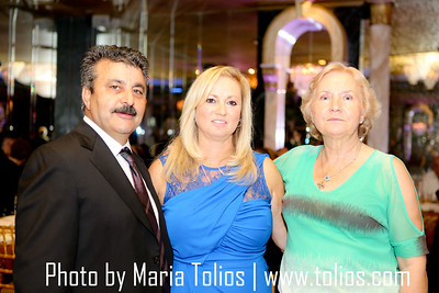 event  photographer www tolios com-1513