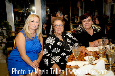 event  photographer www tolios com-1497