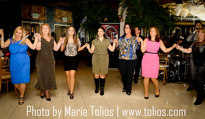 event  photographer www tolios com-1479