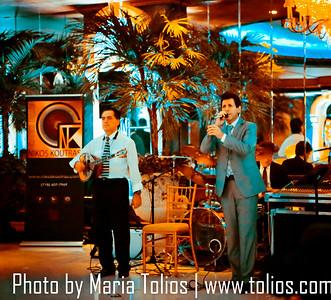 event  photographer www tolios com-1552