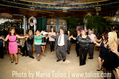 event  photographer www tolios com-1485