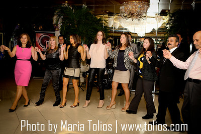 event  photographer www tolios com-1480