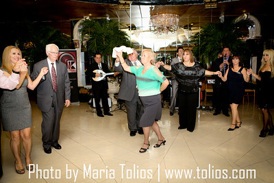 event  photographer www tolios com-1482